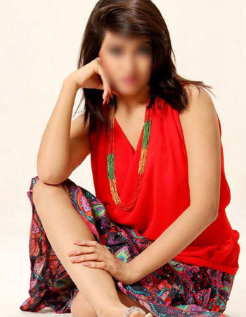 Do You Need a Good Female Partner in Mumbai