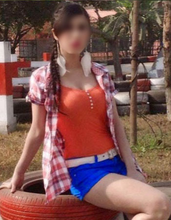 +91-8017366064 for fulfil your requirement